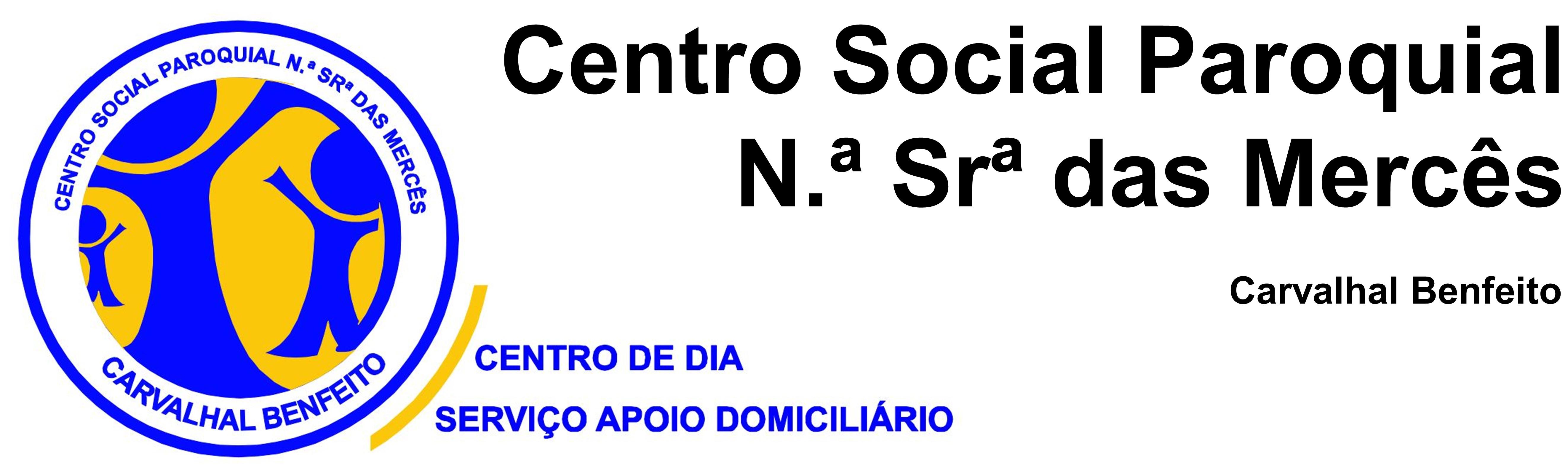 Centro Social Paroquial N.ª Srª das Mercês